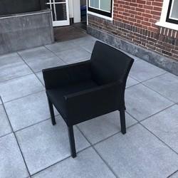 gebruikte terrasstoelen-2de hands meubilair
